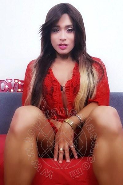 Tatiana Ts  COLONIA 004915156536722